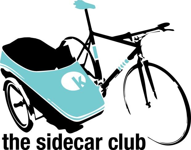 the-sidecar-club